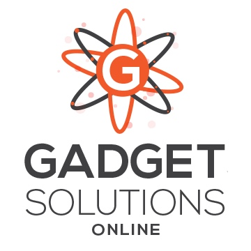 Gadgetsolutionsonline