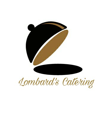 lombard's catering