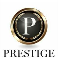 Prestige sales inc