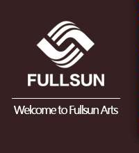 Fuzhou Full Sun Arts & Crafts Co.,Ltd