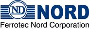Ferrotec Nord Corporation