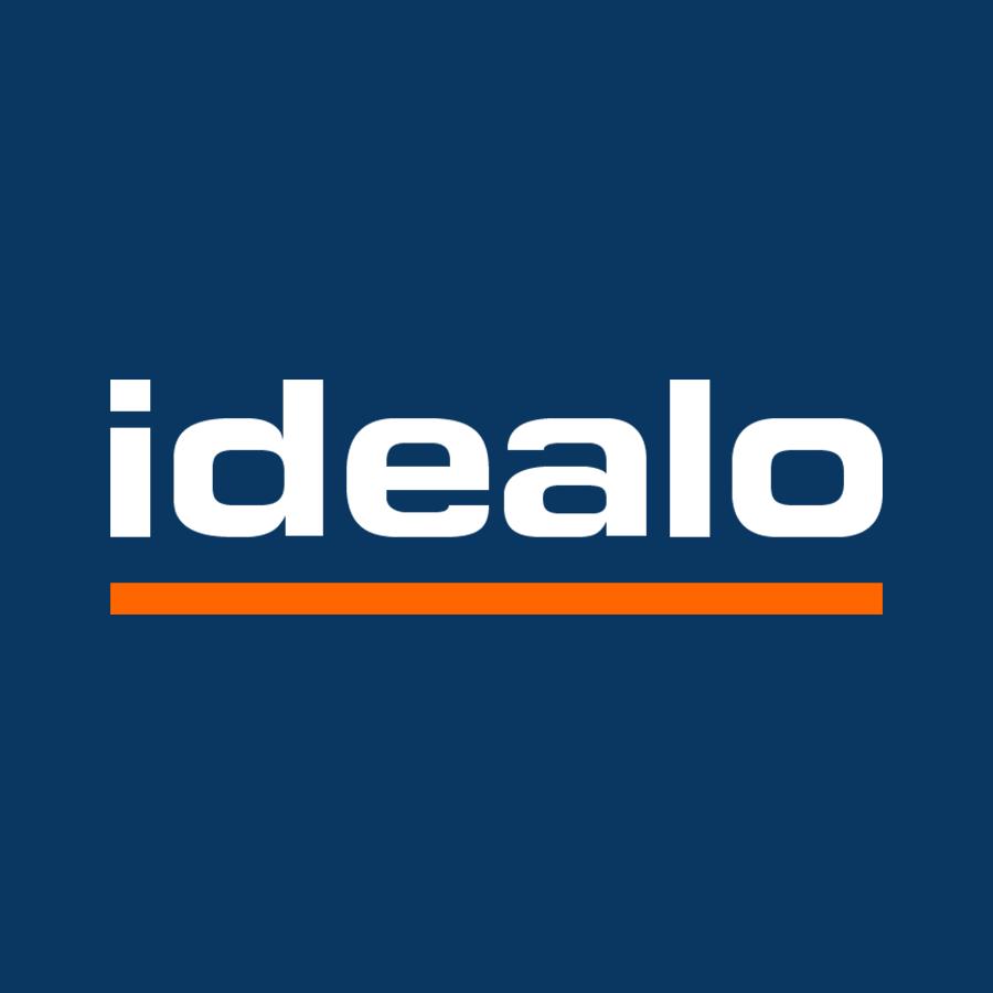 Idealo UK