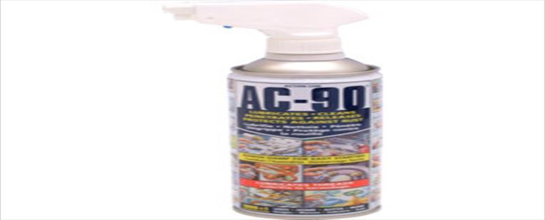 Action Can.AC90 Maintenance Liquid