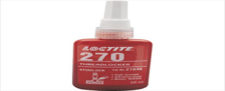 Loctite.Loctite® 270