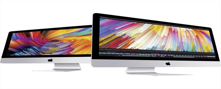 "Apple 54.6 cm 21.5 "" Intel Core i5"