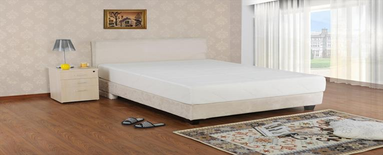 Brooklands Collection Arabella Collection - Memory Foam / Arabella 2 - King / 1