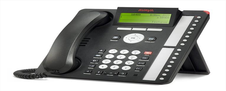 Cisco Small Business SPA502G 1 Line IP Phone With Display, PoE and PC Port