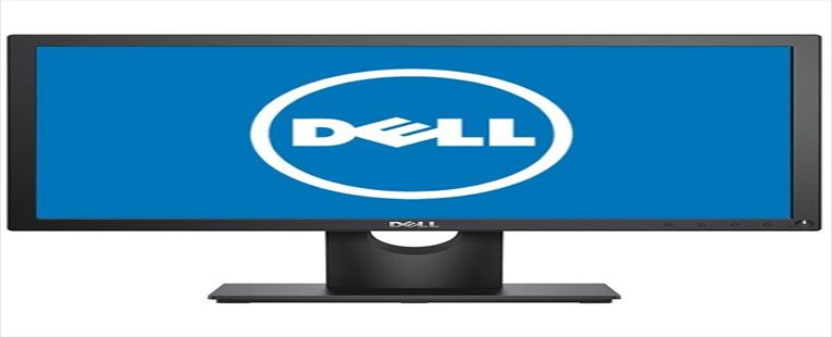 "Dell 22"" Monitor: E2218HN (DELL-E2218HN)"