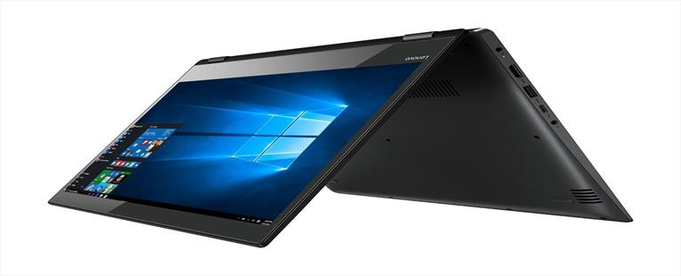 Lenovo Flex 5 1470 80XA0009US Intel Core i7 7th Gen 7500U (2.70 GHz)