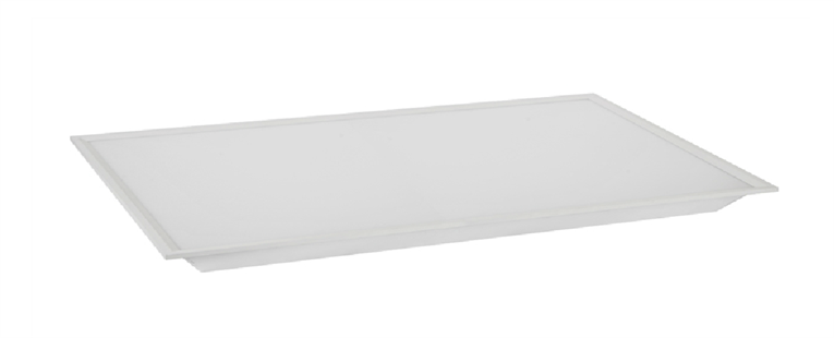 LED Office Panel Lights