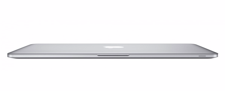 "MacBook Pro 13"" Intel I5 / 320 Go HD / 4 Go Ram"