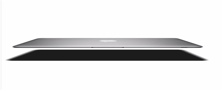 "MacBook Air 13"" Core2Duo / 128 Go SSD / 2 Go Ram"
