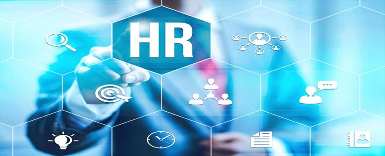 Buy Deskera HRMS/Payroll/Salary Software, For HRM Software and get an amazing benefits