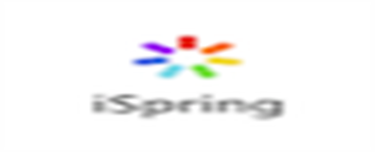 SaaS Offer - iSpring Suite Annual Subscription - Business