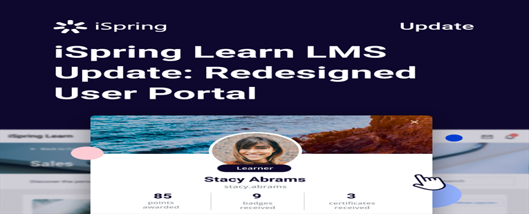 The Best SaaS Cloud-Based (LMS) Learning Management System
