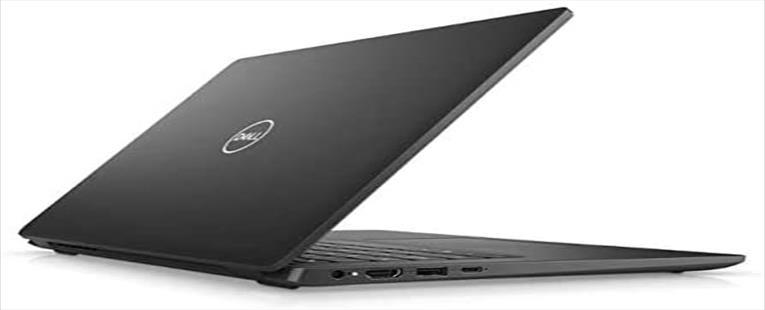 Dell Latitude 3410 i5-10210U 8GB 1TB W10