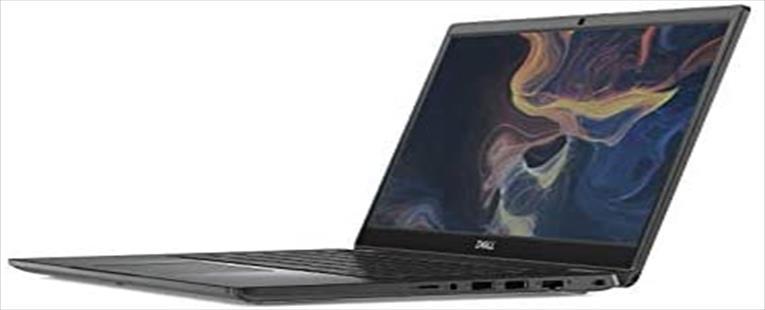 Dell Latitude 3410 i5-10210U 8GB 256GB SSD W10