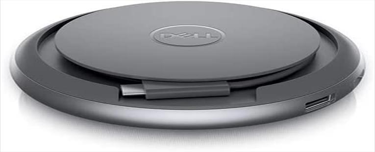 Dell Mobile Adapter Speakerphone – MH3021P
