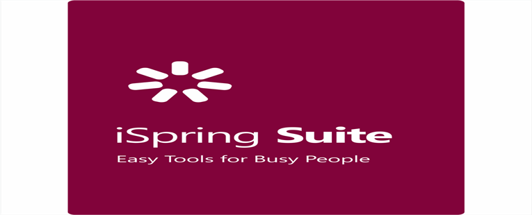 SaaS Offer - iSpring Suite Max Annual Subscription - Business