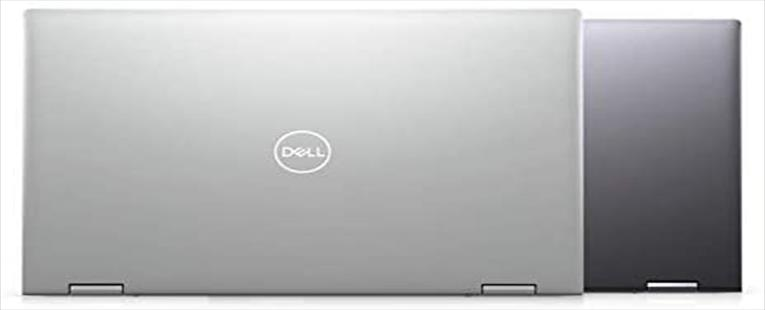 New Inspiron 14 5000 2-in-1 Laptop