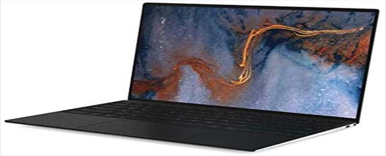 XPS 13 9300 Laptop | i7-1065G7|8GB|512GB SSD|W10|