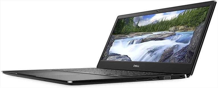 Dell Latitude 3400 |I7-8565U| 8GB| 256GB SSD |W10|