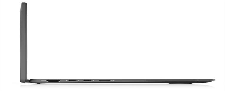 Dell Latitude 7310 i5-10210U 16GB 512GB SSD W10PRO