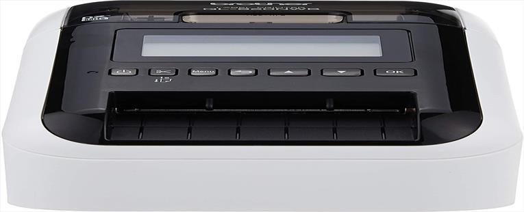 Brother QL-820NWB Professional Label Printer