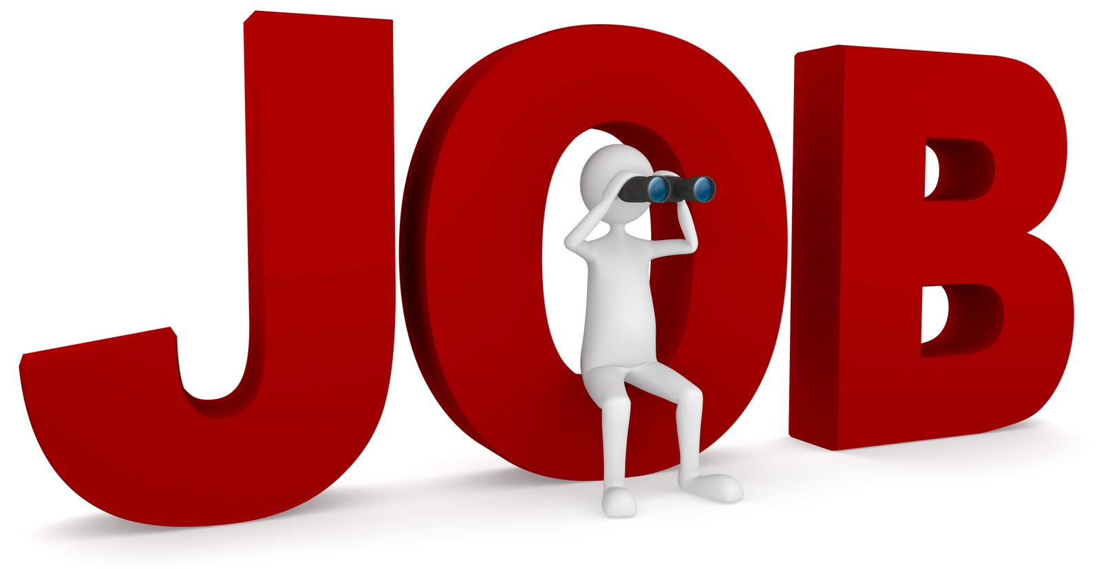 Western Educated Administrative Team Member- Job In Dubai