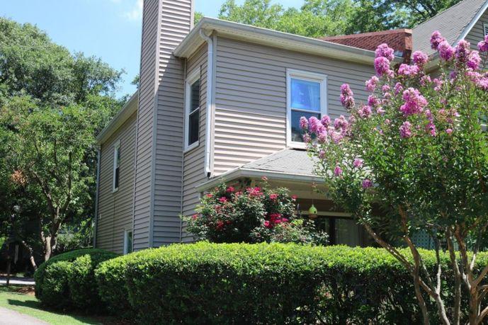 812 Dixie Ave NE Atlanta, GA 30307 - Atlanta