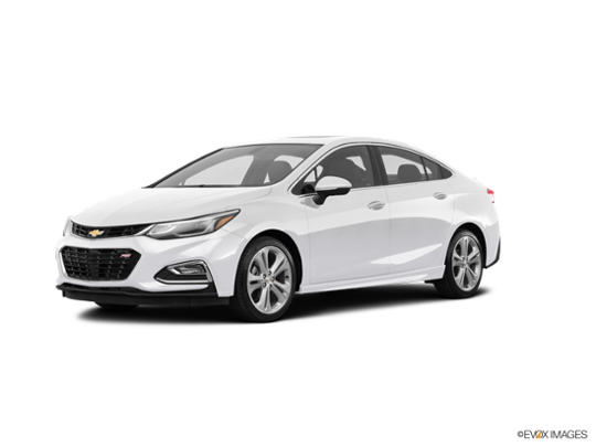 Car Rental Monthly Best Rates