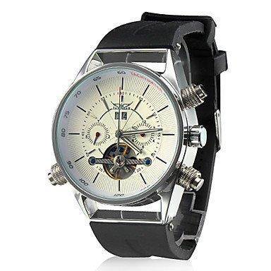 Automatic self wind Atctic Watch Free Shipping Worldwide