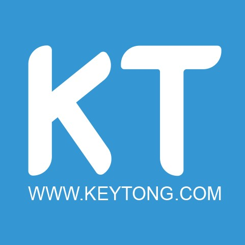 Keytong,Free online freight quotes and online freight booking for Air Freight