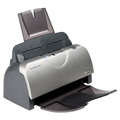 Xerox® DocuMate® 152i XDM152I-U Document Sheetfed Scanner