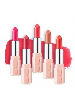 Etude House Dear My Blooming Lips Talk Chiffon 3.4g