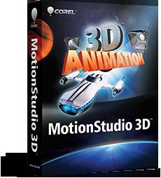 PDF creator - PDF Fusion