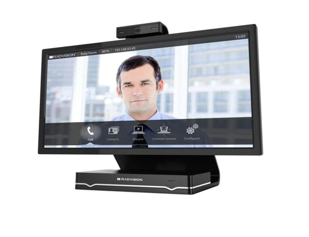 Avaya Scopia XT Executive 240 Video Conferencing Device 55411-00001 - Free Shipping