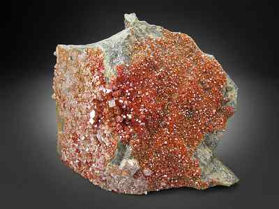 Mines and minerals for sale in china