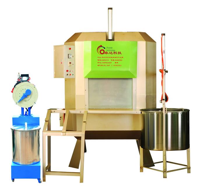 Mould,tooling ,roto moulding machine manufacturer