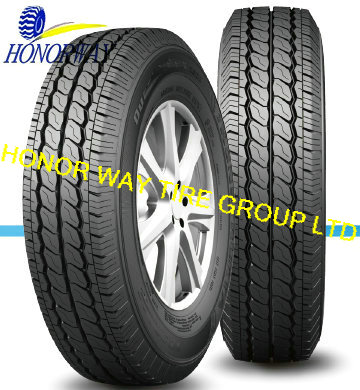 Chinese Car tyre, Car tire