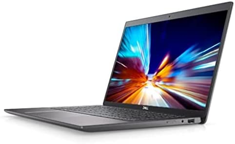 """Dell Precision 7000 7550 15.6"""" Mobile Workstation - Full HD - 1920 x 1080 - Intel Core i7 (10th Gen) i7-10750H Hexa-core (6 Core) 2.60 GHz - 16 GB RAM - 256 GB SSD - Aluminum Titan Gray - Windows"""